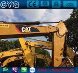 日本販売のための元の使用された猫の掘削機猫329d