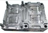 형을 각인하는 높은 정밀도 금속은 자동 정밀도 예비 품목을%s 또는 정지한다