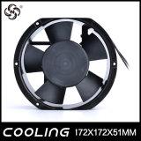 Koel Ventilator AC 220V 172*172*51mm