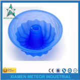 Borracha de silicone plástica personalizada do presente da promoção dos produtos da modelagem por injeção