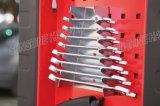 Шкаф инструмента