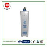 Accumulatore alcalino ricaricabile industriale Ni-CD 1.2V100ah