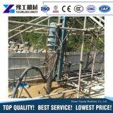 Machine de plate-forme de forage d'attache d'usine de la Chine avec la bonne performance