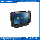 10.4 '' неровный Pc таблетки Windows (PRP-T104)