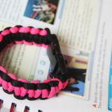 Fabrik-Zubehör-attraktiver Preis-Überlebens-Armband