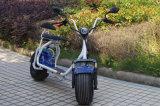 Motorino di Harley del motore del Jinyi 800/1000W per la vendita più poco costosa (JY-ES005)