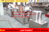 2017 pâtes automatiques neuves de Deisgn/chaîne de production de pâtisserie de Samosa/machine pâtisserie de Samosa/roulis de ressort liquides couvrent la machine/la machine de pâtisserie roulis de ressort