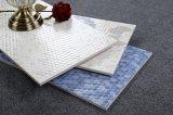 Mattonelle decorative della parete delle mattonelle di mosaico di cristallo di Foshan 300*600