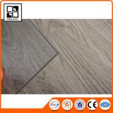 Plancher de vinyle de cliquetis d'Eco de qualité