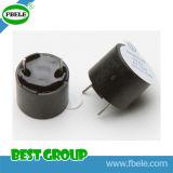 Зуммер 3V высокого качества 12.5mm малый электронный магнитный (RoHS)