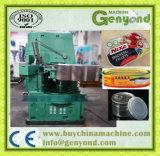 Горячая машина запечатывания Tinplate сбывания в Китае
