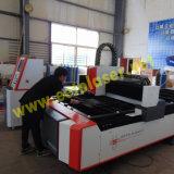 금속 Laser 절단기 500W (FLS3015-500W)