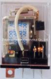 Relais de pouvoir du pouvoir 530W de bobine avec la conformité de TUV
