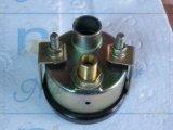 """calibro di pressione d'aria di 2 """" 52mm"""