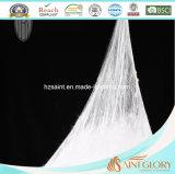 Consolador 100% de la seda de la elegancia del edredón de la seda de mora