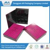 Оптовые коробки подарка опорожняют коробку состава компактную косметическую для тени глаза