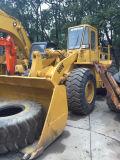 De gebruikte Lader van het Wiel Cat950, Gebruikte Laders Cat950e voor Verkoop