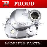 고품질 Gn125 엔진 덮개 기관자전차 부속