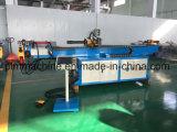 Plm - Dw75CNC Automatic Pipe Bending Machine