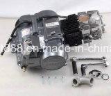 motor del motor 140cc Lifan de 125cc Lifan