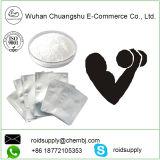 Fornire il testoterone Enanthate della polvere dell'ormone di steroidi del grado di purezza USP di 99%