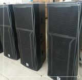De mobiele Partij/de Conferentie/het Openen van het Systeem van de PA van het Stadium Audio tonen het Lege Kabinet van de Spreker