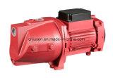 Cer Taizhou Soem-Marken-Strahlen-Serien-zentrifugale Selbstgrundieren-Wasser-Pumpe Jet10m