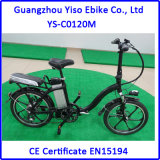 36V250W緑都市電気バイク