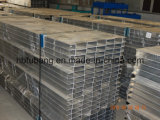 2017년 제조자 최신 판매 5083 H112 알루미늄 격판덮개