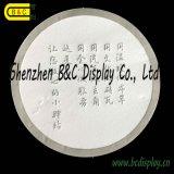Coaster del estilo chino del té, cerveza especiales ilustraciones absorbida, Beer Coaster con SGS (B & C-G114)