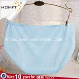 Elegante modal da venda quente ventila a roupa interior bonito doce Panty das senhoras do roupa interior das raparigas do projeto