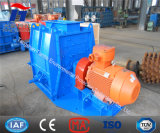 中国の高容量の鉱山機械のハンマー・クラッシャー