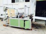 Gfq Twee Laag Twee de Hitte van de Lijn - verzegelende Koude Scherpe Zak die Machine maken