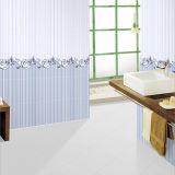 Mattonelle di ceramica interne della parete di 600mm x di 300 per la cucina