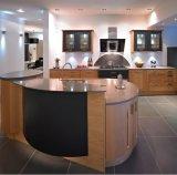 Mobilia promozionale della cucina dell'armadio da cucina
