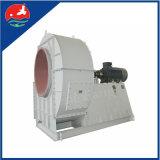 ventilador ahorro de energía del aire de extractor del capo motor de la serie 4-73-13D