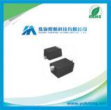 一般目的の電子部品のためのダイオード1n4148wt4