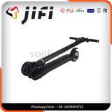 Самокат Jifi электрический, самокат Citycoco, самокат баланса 2 колес электрический