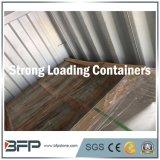 Lastra e mattonelle dell'arenaria rossa di prezzi di fabbrica di buona qualità da vendere
