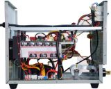 Máquina de soldadura de confiança do arco do Mosfet do inversor (ARCO 400)