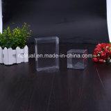 Saco do PVC da caixa de presente do PVC da alta qualidade do preço do competidor