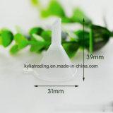 専門の空の香水の小型漏斗(PF-11)