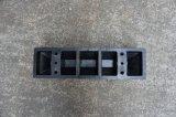 Затвор колеса оптового высокого качества отражательный резиновый