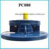 Unidad de caja de engranajes helicoidal de Prestage