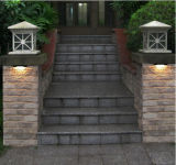 Iluminación impermeable Steplight de IP67hardscape