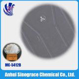 Non pulitore dello sgrassatore di elettrolisi del silicone (MC-DE5412B)