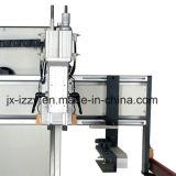 Punkt-UVbildschirm-Drucken-Maschine