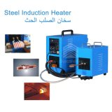 Induzione dispositivi di riscaldamento