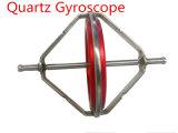 Neue Ankunfts-lustiges Unruhe-Gyroskop