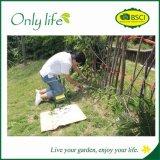 Rilievo di inginocchiamento del grembiule del giardino della valigia attrezzi del giardino di Onlylife